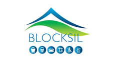 Blocksil
