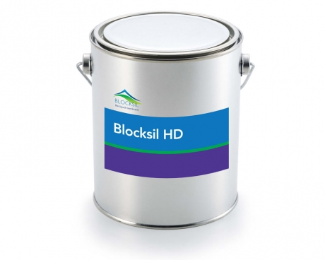 Blocksil® HD