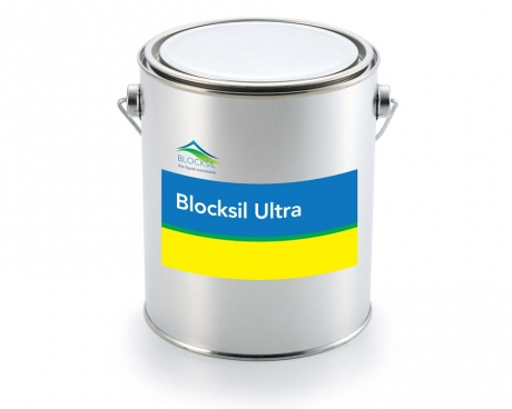 Blocksil® ULTRA PROTECTOR