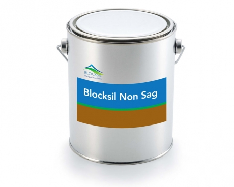 Blocksil® NS