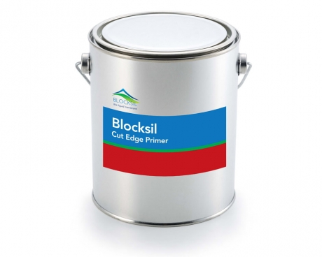 Blocksil® CUT EDGE PRIMER