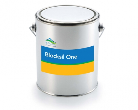 Blocksil® ONE